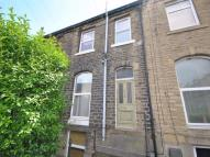 3 bedroom Terraced home in Ravensknowle Road...