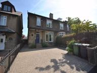 6 bedroom semi detached house in Greenhead Road...