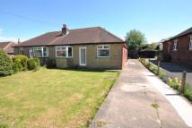 2 bedroom Semi-Detached Bungalow in Foster Avenue...