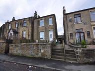 3 bed Detached property to rent in Slade Lane, BRIGHOUSE...