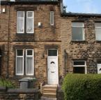 2 bed Terraced property in Stile Common Road...