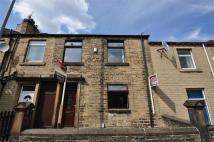 Terraced house to rent in Westbourne Road, Marsh...