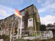 1 bed Terraced house to rent in Field Top...