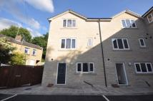 Terraced property to rent in Lockwood Scar, Lockwood...