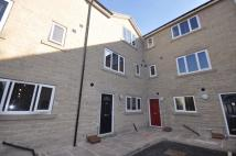 6 bed Terraced property in Lockwood Scar, Lockwood...