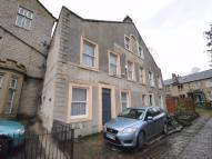 2 bed Terraced property in Elmwood Avenue...