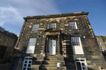 2 bed Apartment to rent in 27 Woodthorpe Terrace...