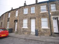 Terraced house to rent in Canal Street...