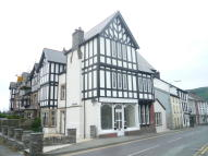 Town House for sale in 1 Londonderry Terrace...
