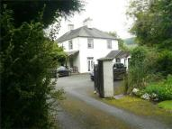 5 bedroom Detached home in Cemmaes, Machynlleth...