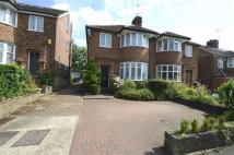 3 bed semi detached home to rent in Linkside, Woodside Park