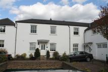 Broadfield Way Detached property for sale