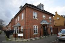5 bedroom Town House to rent in Kingsbridge Drive...