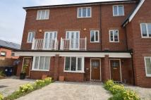 4 bedroom Town House to rent in MORPHU ROAD, Mill Hill...