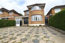 house to rent in Northiam, Woodside Park