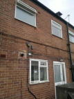 3 bedroom home to rent in 77 Moor Grange View West...
