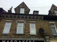 2 bed Apartment to rent in 7A  Station Road...