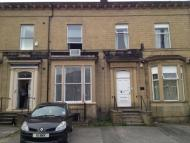 3 bedroom Apartment to rent in Flat 1 9 Claremont...