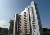 2 bedroom property to rent in 212 Westpoint Wellington...