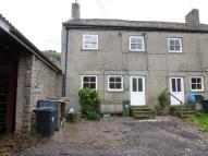 3 bed Cottage to rent in East Scar Cottage...