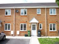 3 bedroom Terraced home to rent in 8 Kingfisher Drive...
