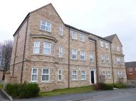Flat to rent in 18 Horseshoe Close...