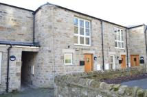 Cottage to rent in 3 Queens Mews...