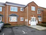 2 bed Flat to rent in 20 Kingfisher Drive...