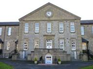 3 bedroom Flat for sale in 11 Hulse House...