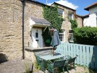 3 bed Cottage to rent in 1 Wesley Cottages...