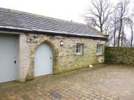 Barn Conversion in Barn Cottage...