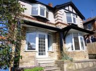 Detached property in 17 Reeth Road, Richmond