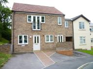 2 bed Flat in 32B Whitcliffe Grange...