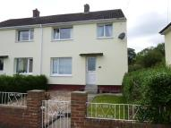 3 bedroom semi detached property for sale in 39 St Johns Road...