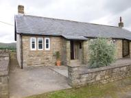 2 bedroom Cottage to rent in 1 The Old Coach House...
