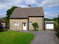 Detached property to rent in 48 Stanley Grove...