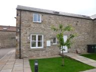 2 bedroom semi detached house to rent in 2 Brittain Court...