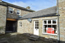 2 bed Cottage to rent in Kings Studio, Reeth...