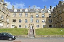 10 St Annes Court Apartment to rent