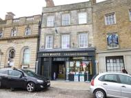 property to rent in Office 1, 22 Market Place, Richmond