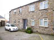 2 bed Flat to rent in Flat J, Wynd House...