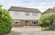 6 bed Detached home in Mutton Lane, Potters Bar