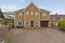 7 bed Detached home for sale in Starling Lane, Cuffley