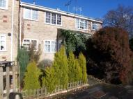 1 bed Maisonette in MARATHON PLACE, FAIR OAK