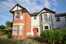 Apartment to rent in HOWARD ROAD, SOUTHAMPTON