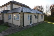 Semi-Detached Bungalow in Station Hill, Botley...