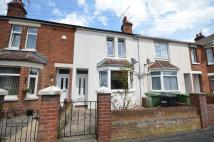 3 bedroom Terraced house to rent in Northlands Road...