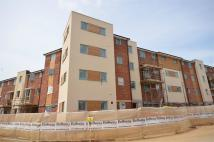 new Apartment in Sirocco Park, Eastleigh...