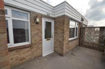 3 bed Flat to rent in SANDY LANE, Eastleigh...