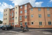 2 bed Apartment in CONDUCT GARDENS...